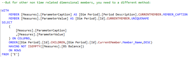 ssas-cube-dim-period-id-values-filtered-by-having-code