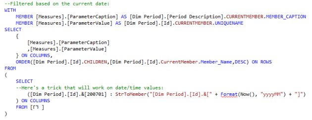 ssas-cube-dim-period-id-values-filtered-by-now-code
