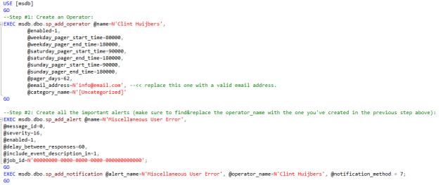 sql-server-alerts-create-script