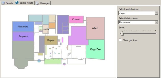 sql-server-spatial-floorplan